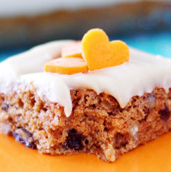 Healthified-Carrot-Cake_cr