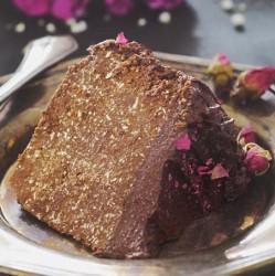 raw-chocolate-carrot-cake-cr