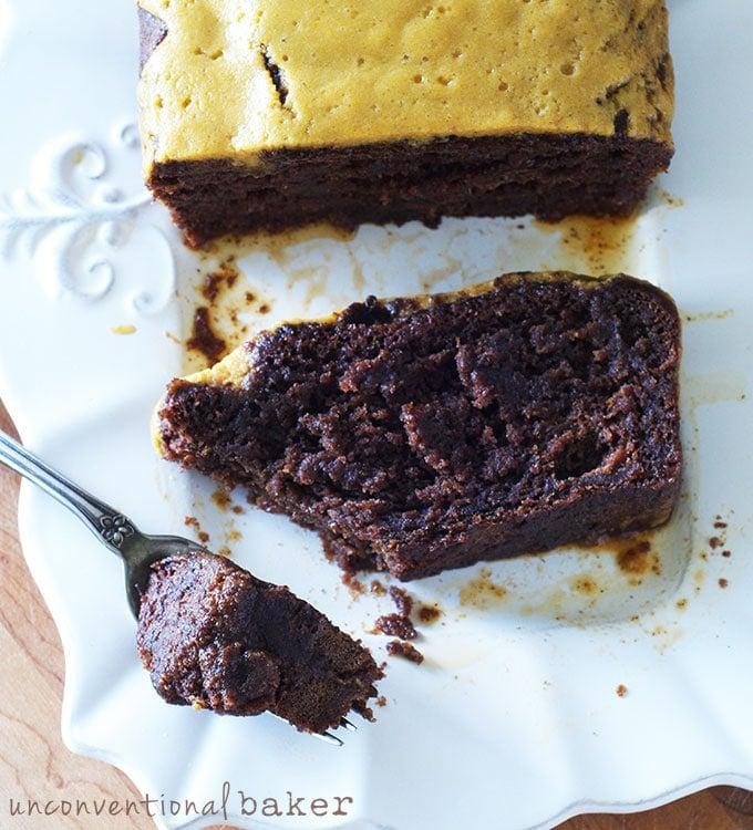 http://www.unconventionalbaker.com/recipes/gluten-free-vegan-persimmon-chai-bread-refined-sugar-free/