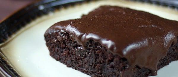 Best Gluten-Free Vegan Dessert Recipes of 2014 from Gluten-Free Vegan ...