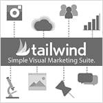 Tailwind-150