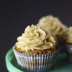 Raw Carrot Cake {Vegan, Paleo, Gluten-Free, Refined Sugar-Free, SCD, AIP}