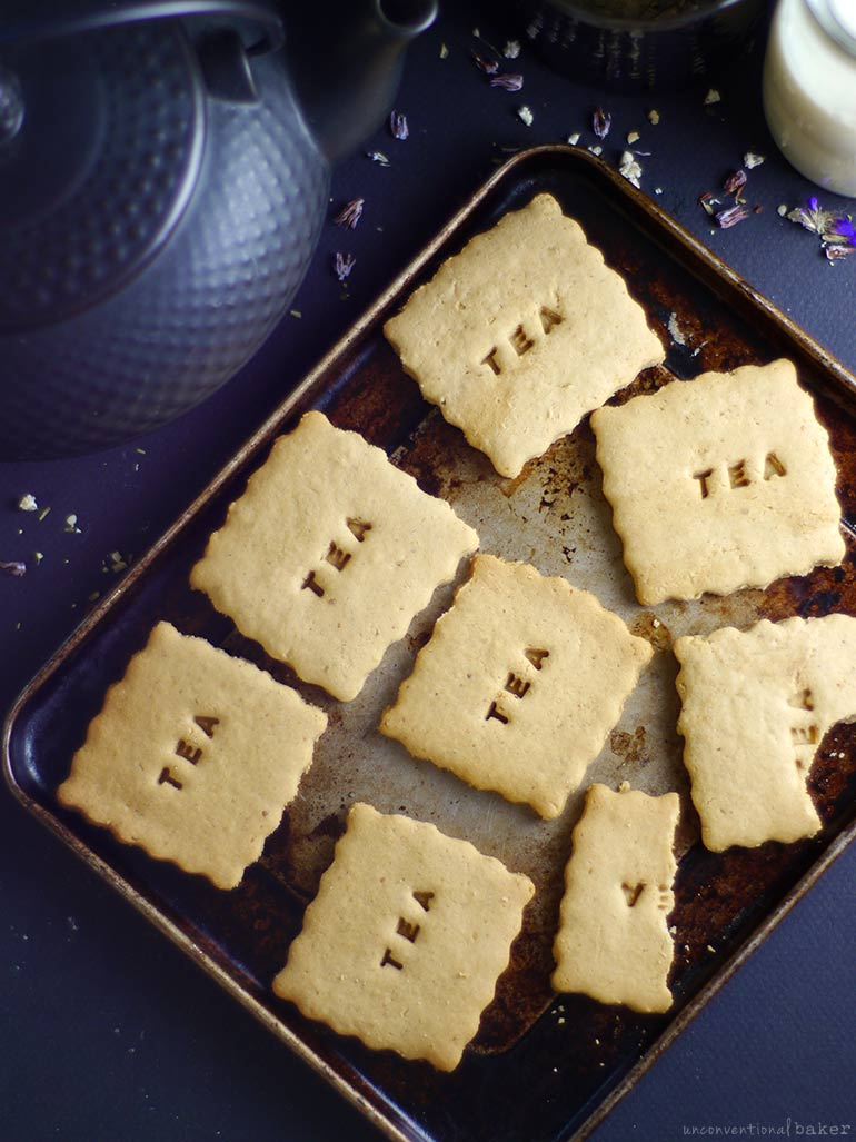 Cashew butter tea biscuits recipe cashew butter tea biscuits forumfinder Image collections