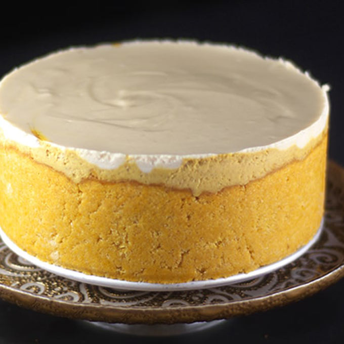 pumpkin-cheesecake-free-from-gluten-grains-dairy-eggs-and-refined-sugars-sq