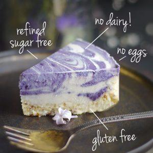 unconventional-baker-desserts-dairy-free-gluten-free