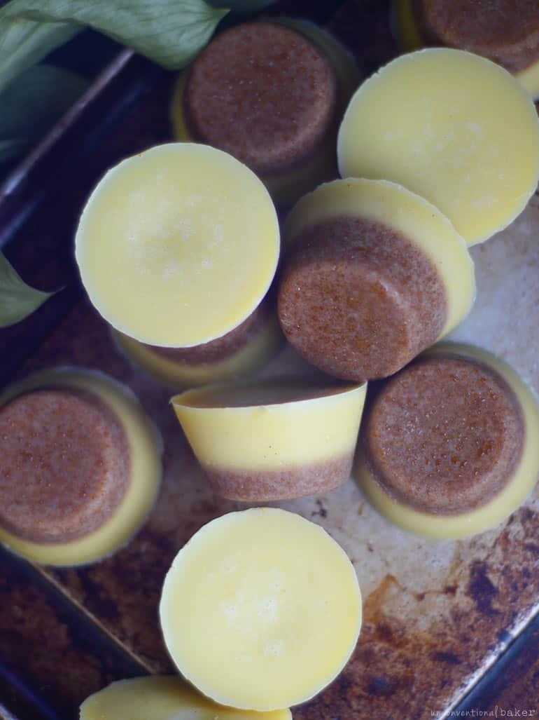 white-chocolate-coconut-cups-recipe-raw-dairy-free-refined-sugar-free